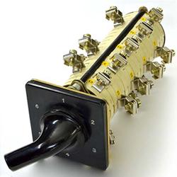 Ramson Electricals
